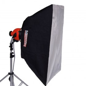 Softbox Medium