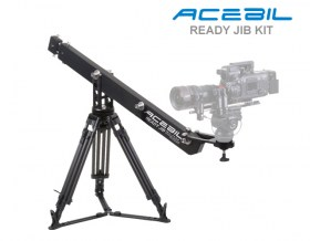 ready-jib-kit