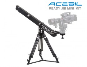 ready-jib-mini-kit