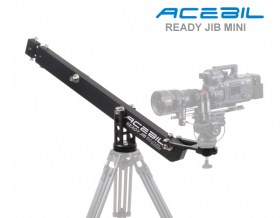ready-jib-mini