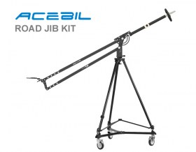road-jib-kit